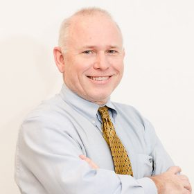 JOHN E. DOSTER, MD